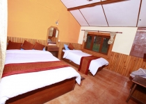 Standard Room 1 (Copy).jpg
