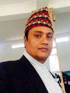 deepak_bhattarai