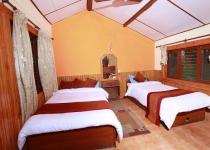 Standard room (Copy).jpg